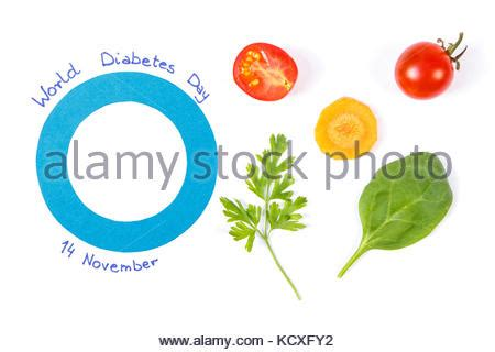 Fruits and vegetables news, articles and information: